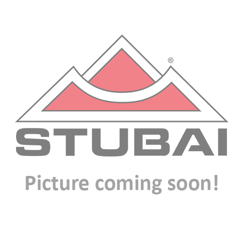 Stubai Micro Stechbeitel  Form 11 1 mm
