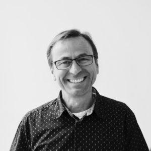 Andreas Schmidt
