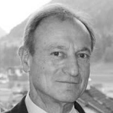 KR Ing Johann Hörtnagl