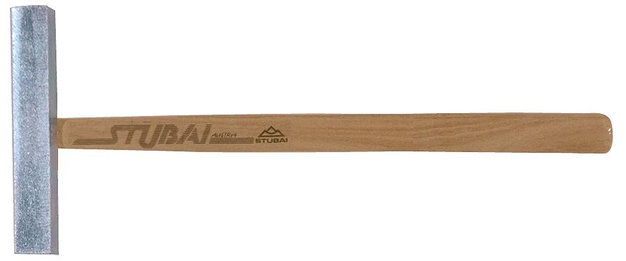 100601 Glaserhammer