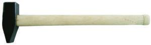102103 Vorschlaghammer
