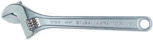 107306-15Rollgabelschlüssel