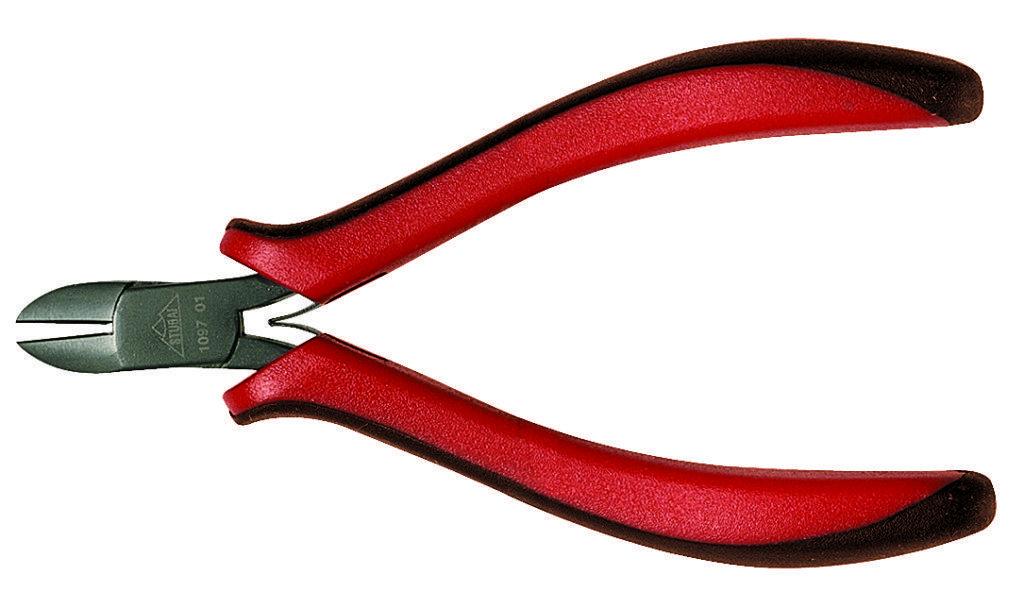 109701 side cutter