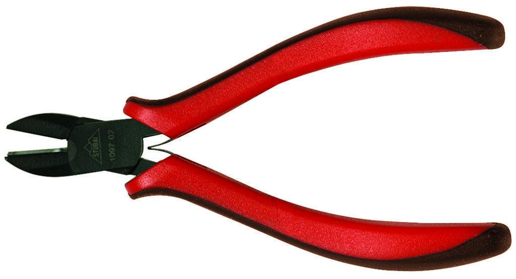 109702 side cutter