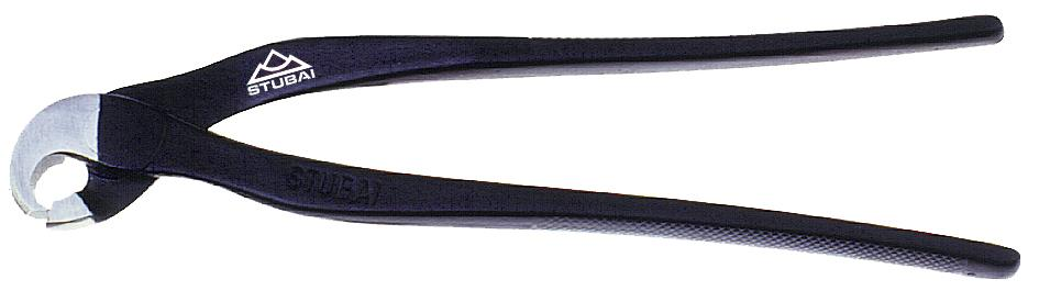 113451 tile nipping plier