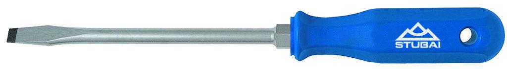 1201 screwdriver