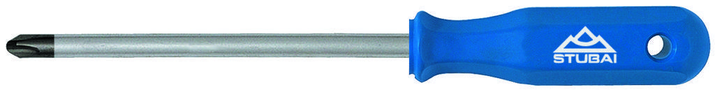 1210 screwdriver
