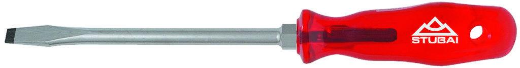 170105-14 screw driver