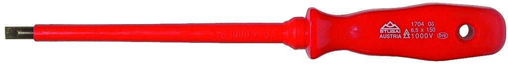 170401-10SchraubendreherS17044c