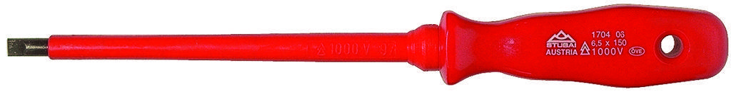 170401-10 screw driver