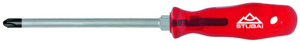 171101-04 screw driver