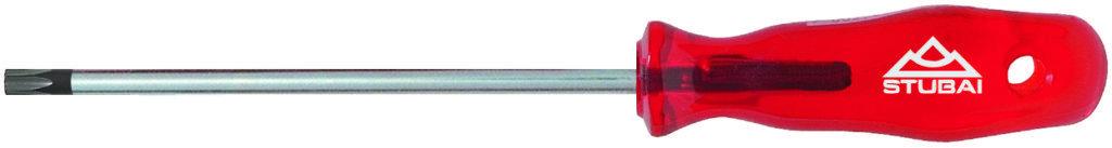 173006-40 screw driver