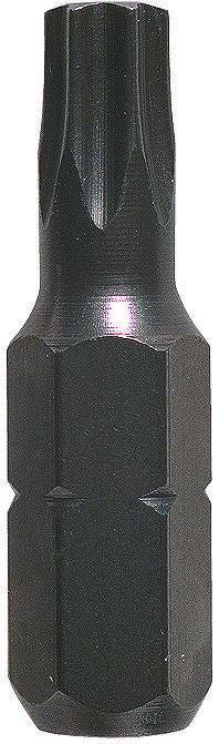 180305-11Bits
