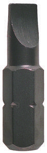 180403-07BitSchlitz4c