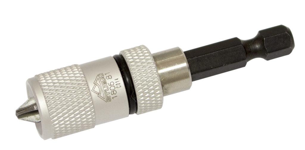 180581Bit-Magnethalter4c