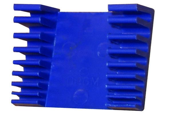 200504 holder