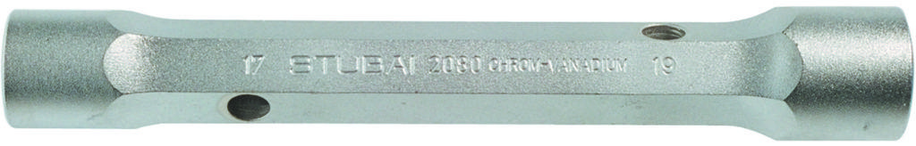 2080SteckschlüsselDIN8964c