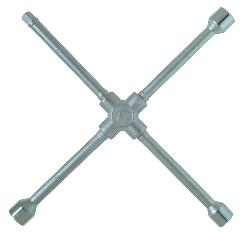 222801 wrench