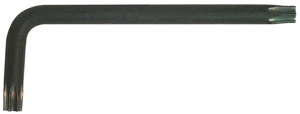 2260TX-Schlüssel
