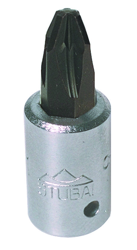 229501-03 bit socket
