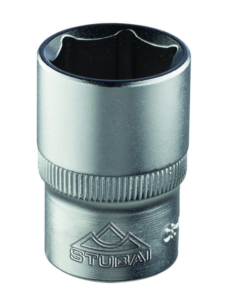 2299-STUBAI-500