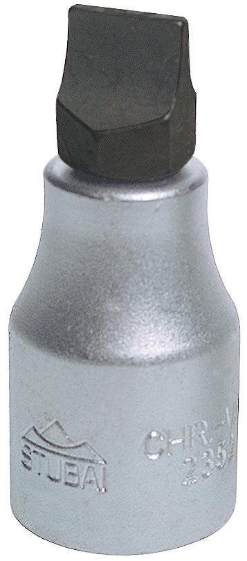 235201-03 socket