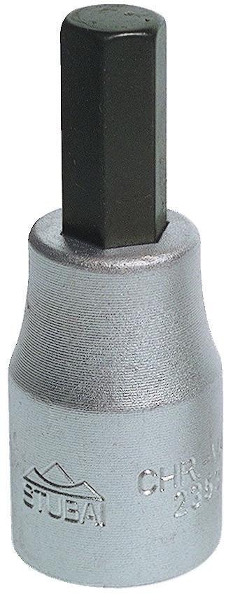 235305-14 socket bit