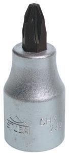 235502-04 bit socket