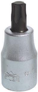 235620-60 bit socket