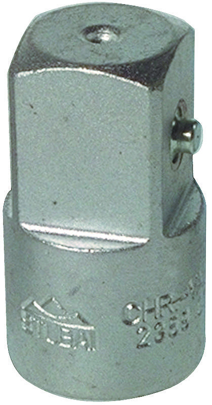 235903 connector