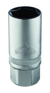 2360-STUBAI-389