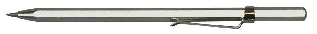 261601 needle