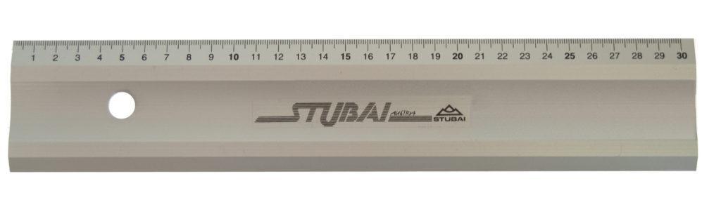 263403-20 ruler