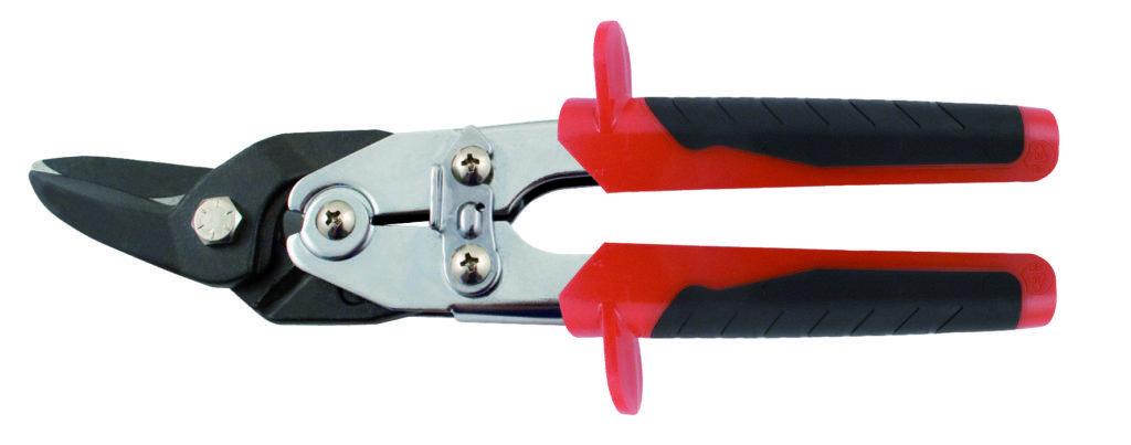 270111 scissors