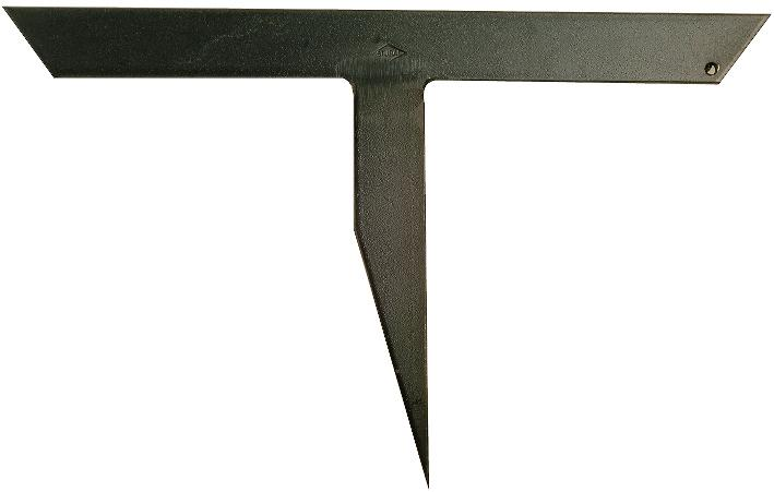 276001 hammer