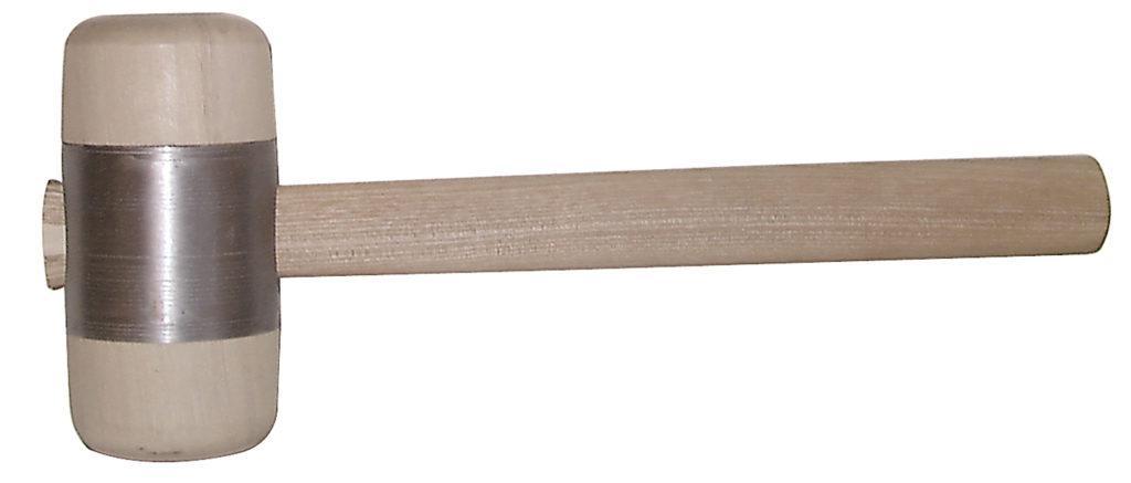 278515-18 hammer