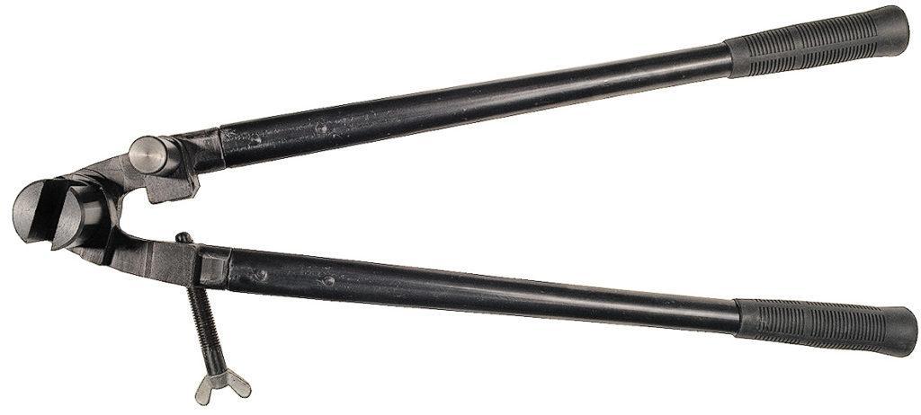 282411 clamp
