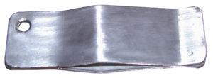 284301 clamp