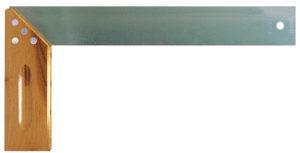 342001-04Tischlerwinkel