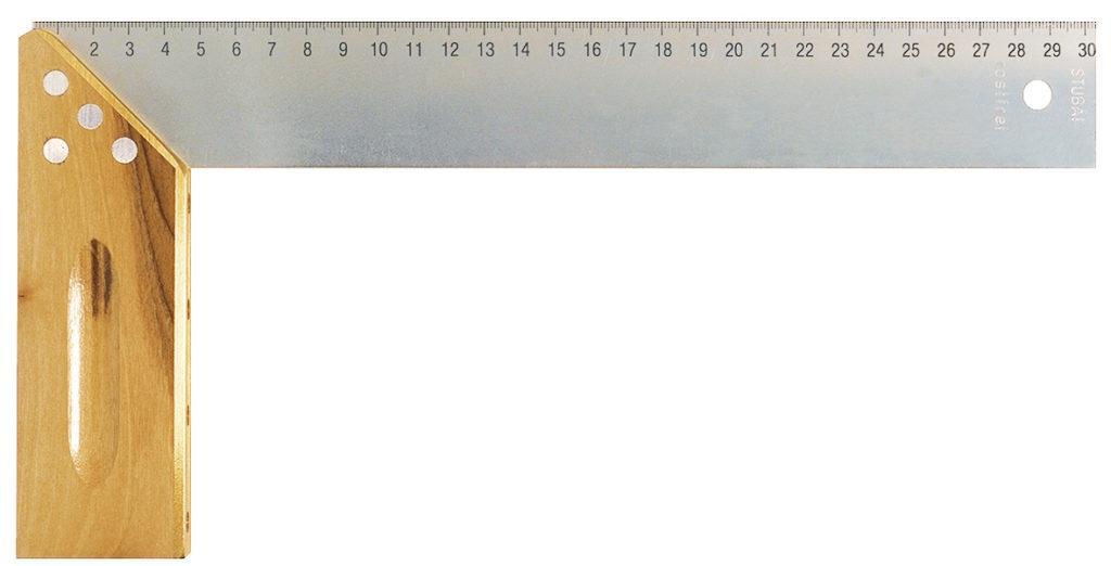343001-04Tischlerwinkel