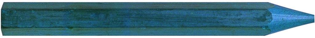 444204Ölsignierkreideblau