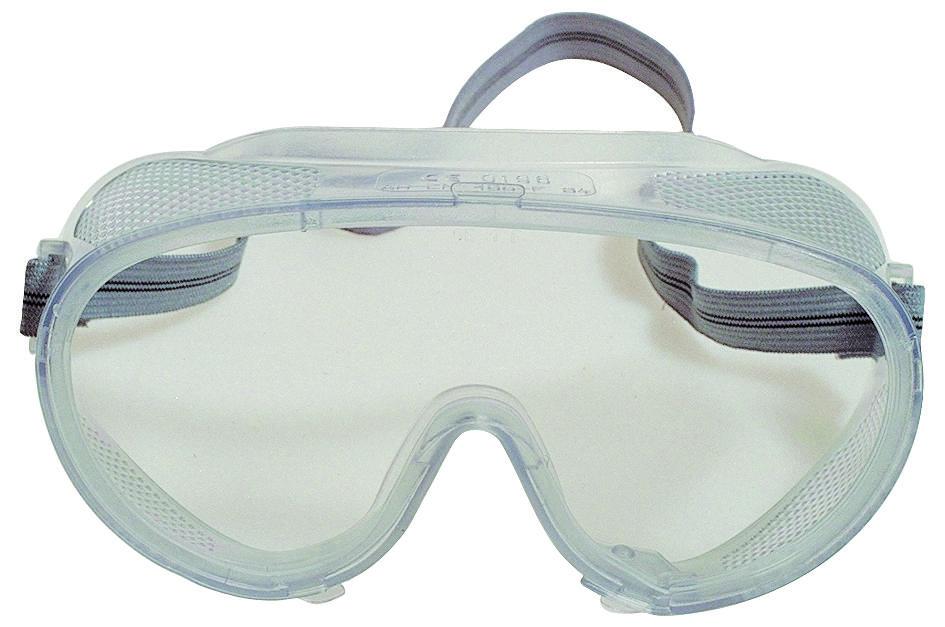 449910SchutzbrilleVollsicht