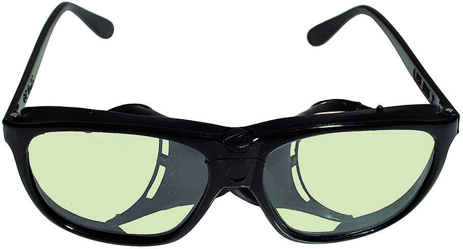 449911SchutzbrilleBrillenformKopie