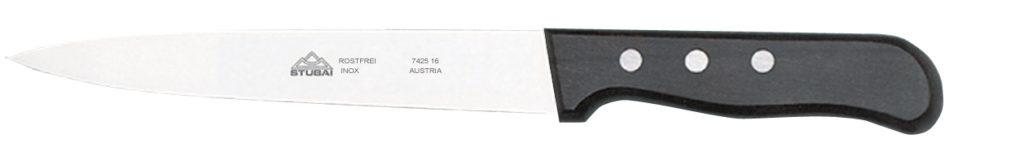 742516Küchenmesser