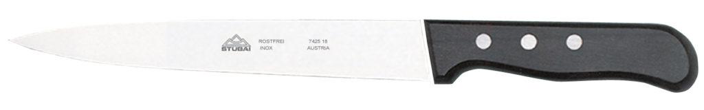 742518Küchenmesser