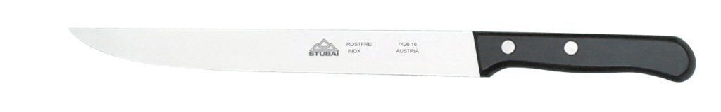 742616Küchenmesser