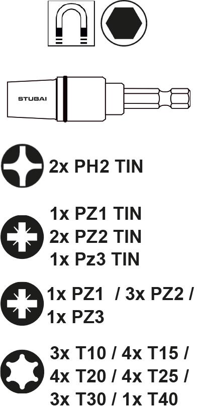 2261-54-Bitset-Master-Details