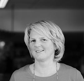 Schmidt Angela