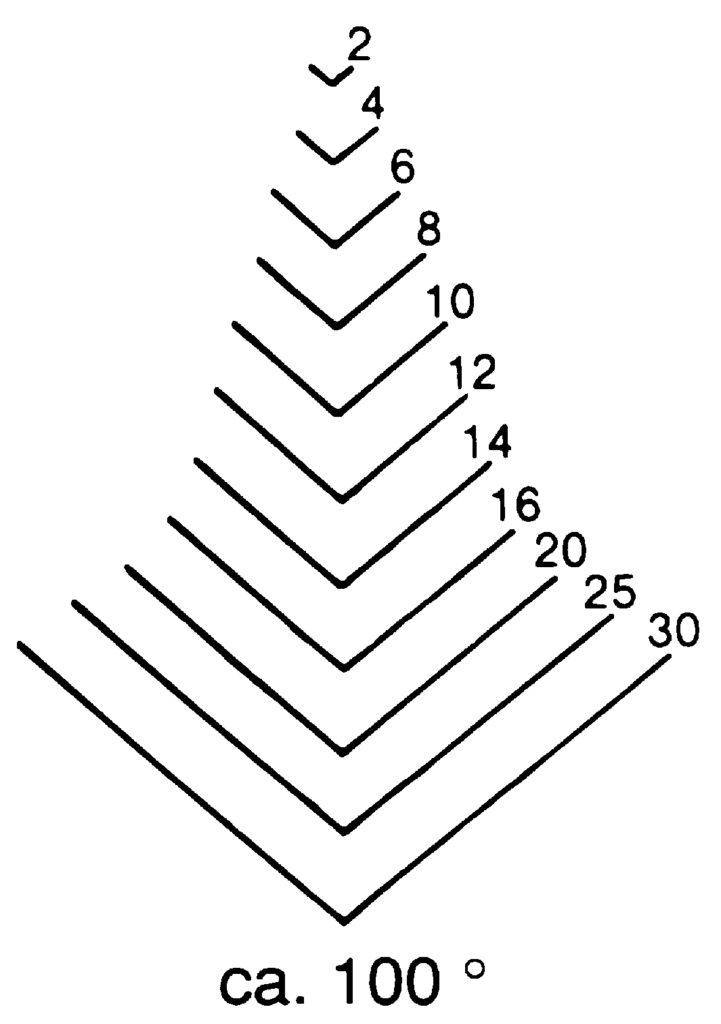 Stich 45