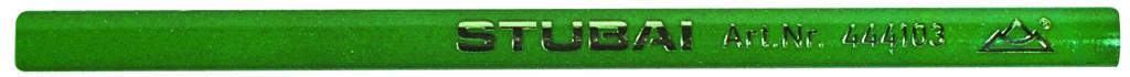 444103Steinh-Stift